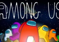What's Among Us About?  The Cooperative Online Game for PC, Android and iOS