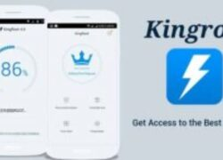 How to Completely Remove or Delete KingRoot from my Mobile or Tablet