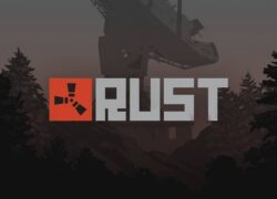 How to Remove or Eliminate Buildings in Rust - Demolish Walls, Structures, Houses and Much More