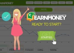 How to Remove or Uninstall EarnMoney from your PC Completely