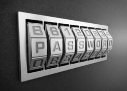 How to Remove the Password to an Online Protected Excel Sheet or Workbook (Example)