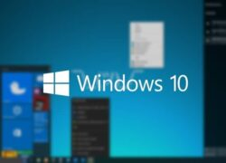 How to Remove Password on Waking from Sleep or Hibernate mode in Windows 10