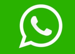 How to Remove or Disable WhatsApp Pop-up Notifications?