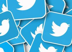What are they, what are they for and how to Create Lists on Twitter?  - Fast and easy