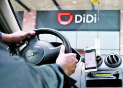 What Happens to My Bonus if I Keep Working After Completing the Day Trip Challenge on DiDi?