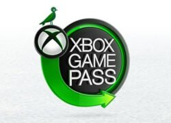 What does the Xbox Game Pass Ultimate include?  Advantages and benefits