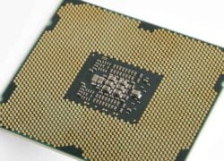 What are the cores of a processor, how many do they have and what are they for?