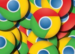 What are Google Chrome Hidden Pages?  Activation