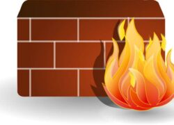 What are they, what are they for and how does Firewall - Firewall work?