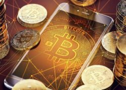 What are Cryptocurrencies and How Does the Bitcoin Business Work?