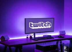 How to Know Who Sees You on Twitch - Know All Your Twitch Followers