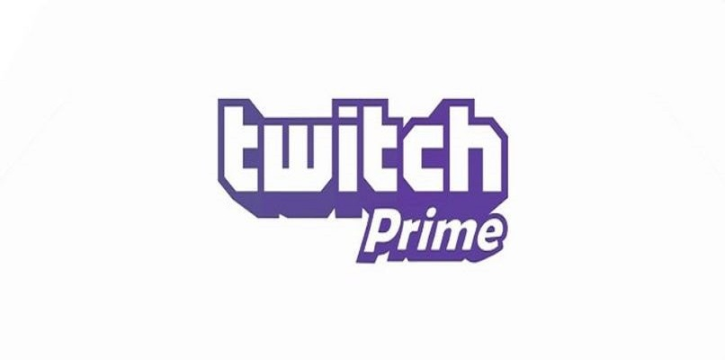 Fix Error: Oh!  We can't Activate Twitch Prime on your Account