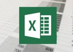 How do you use the Excel Functions inv.t and inv.t.2c?  - Step by Step