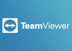 How to Fix, Fix or Remove the 'Commercial Use Detected' Notice in TeamViewer