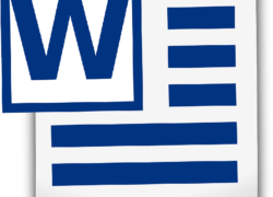 How to Fix Microsoft Word Has Stopped Working Error on Windows (Example)