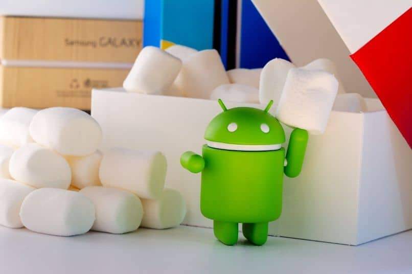 install mtk65xx android