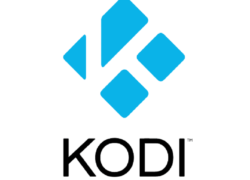 How to Install Kodi on a Chromebook?  - Fast and easy
