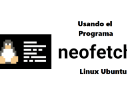 How to Install Neofetch on Linux Ubuntu to Know System Information