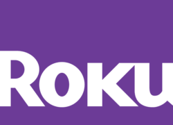 How to Install Roku Step by Step and Connect It to My TV Easily