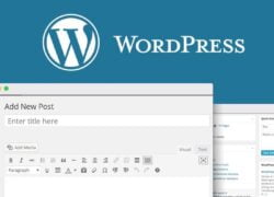 How to Remove, Delete and Hide the Title of a WordPress Page or Post