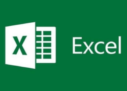 How to Use the CUBE SET Function (CUBESET) in Excel - Very Easy
