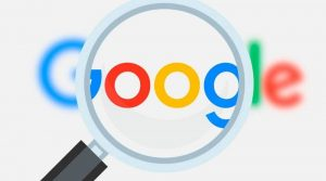What are the Best Alternatives to Google for Internet Search