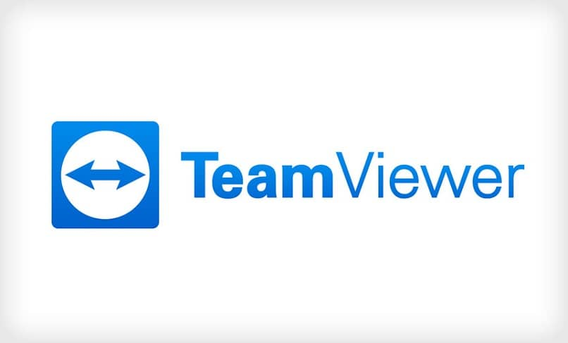 control my computer with teamviewer