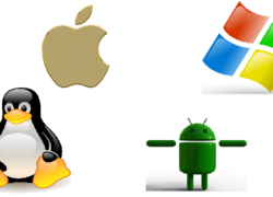 What are they, what are they for and what types of operating systems exist?  (Example)