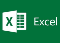 What is the CHOOSE function used for in Excel?  - Fast and easy