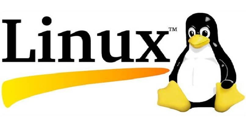 Linux operating system very advantageous