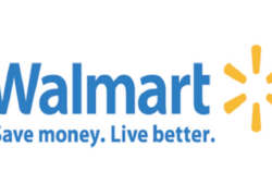 Why did Walmart fail in China and Germany and why did it not enter Colombia?