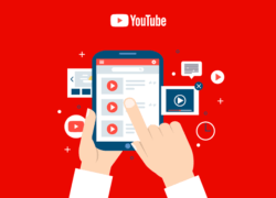 Youtube Shorts - Definition, Function and Creation of Videos step by step