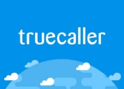 How to Find Out Who Calls Me from an Unknown Number with TrueCaller App