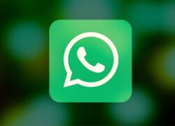 How to Know the Size of Messages and Files Sent and Received by WhatsApp