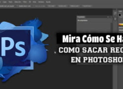 How to Remove and Use the Ruler Tool in Photoshop Step by Step