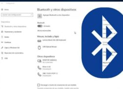 How to Know the Bluetooth Version on My Windows 10 Computer