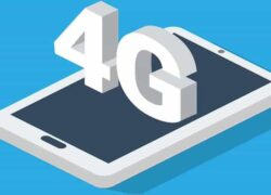 How to know if my cell phone supports 4G LTE