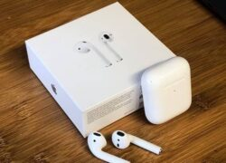 How to know if the AirPods I have are Original, Replica or Fake