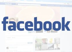 How to Know or Identify if a Facebook Profile is Fake From My Cell Phone Easily