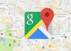 How to Know with the 'Popular Hours' Function of Google Maps the Hours of a Place or When it is More Full