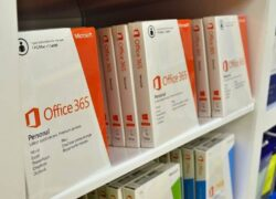 How do I know the License Expiration Date for my Office 365 Account?