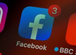 How To Know My Facebook ID Number And Another Person's - Find Out Here
