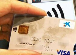 How to know what the credit or debit card number is if I lost it?  - Fast and easy
