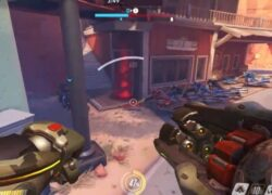 How to Know if the Overwatch Game Works or Runs on My PC - Minimum Requirements Overwatch