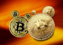 How to Know if My PC is Infected by Bitcoins Miner or a Hidden Cryptocurrency Miner