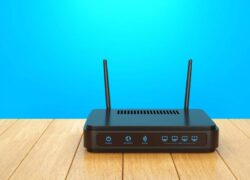 How to Know the Brand and Model of my Router - Quick and Easy