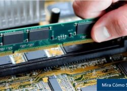 How to Know if a RAM Memory is Burned or Damaged From Windows