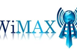 What is it, what is it for and how does WiMAX + Internet work?