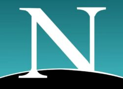 What is it, what is it for and how does Netscape Navigator work?