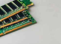 What is Cache Memory and what is it for - Types, uses and functions